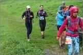 Trail Dent de Crolles2019_4239