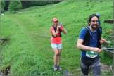 Trail Dent de Crolles2019_4243