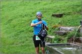 Trail Dent de Crolles2019_4248