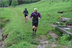 Trail Dent de Crolles2019_4257
