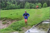 Trail Dent de Crolles2019_4261