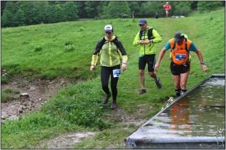 Trail Dent de Crolles2019_4268