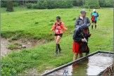 Trail Dent de Crolles2019_4281