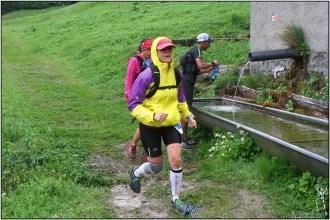 Trail Dent de Crolles2019_4313