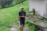 Trail Dent de Crolles2019_4318