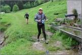 Trail Dent de Crolles2019_4325