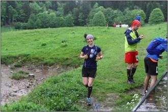 Trail Dent de Crolles2019_4344