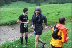 Trail Dent de Crolles2019_4404
