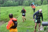 Trail Dent de Crolles2019_4405