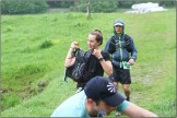 Trail Dent de Crolles2019_4415