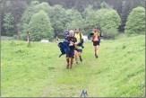Trail Dent de Crolles2019_4425