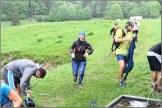 Trail Dent de Crolles2019_4442