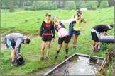 Trail Dent de Crolles2019_4445