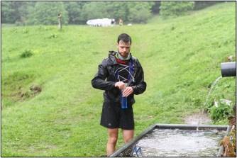 Trail Dent de Crolles2019_4458