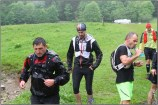 Trail Dent de Crolles2019_4463