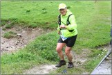 Trail Dent de Crolles2019_4478