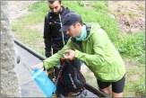 Trail Dent de Crolles2019_4518