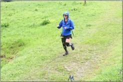 Trail Dent de Crolles2019_4522