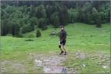 Trail Dent de Crolles2019_4551
