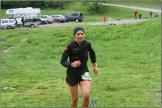 Trail Dent de Crolles2019_4556