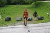 Trail Dent de Crolles2019_4581