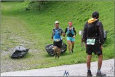 Trail Dent de Crolles2019_4583