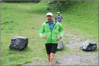 Trail Dent de Crolles2019_4593