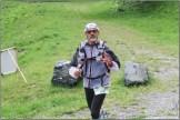 Trail Dent de Crolles2019_4596