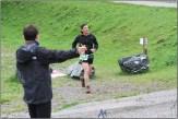 Trail Dent de Crolles2019_4603
