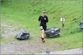 Trail Dent de Crolles2019_4607