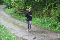 Trail Dent de Crolles2019_4610