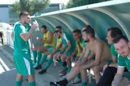 AC Seyssinet - FC Bourgoin-Jallieu B (10)