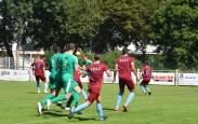 AC Seyssinet - FC Bourgoin-Jallieu B (17)