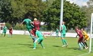 AC Seyssinet - FC Bourgoin-Jallieu B (18)