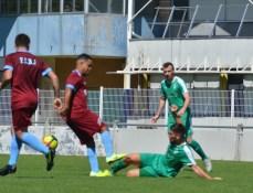 AC Seyssinet - FC Bourgoin-Jallieu B (21)