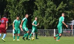 AC Seyssinet - FC Bourgoin-Jallieu B (22)