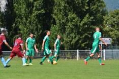 AC Seyssinet - FC Bourgoin-Jallieu B (23)