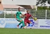 AC Seyssinet - FC Bourgoin-Jallieu B (26)