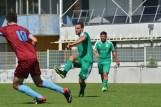 AC Seyssinet - FC Bourgoin-Jallieu B (27)