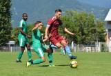AC Seyssinet - FC Bourgoin-Jallieu B (28)