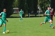 AC Seyssinet - FC Bourgoin-Jallieu B (35)