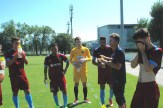 AC Seyssinet - FC Bourgoin-Jallieu B (5)