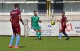AC Seyssinet - FC Bourgoin-Jallieu B (56)