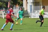 AC Seyssinet - FC Bourgoin-Jallieu B (60)