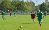 AC Seyssinet - FC Bourgoin-Jallieu B (69)
