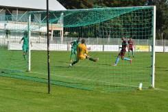 AC Seyssinet - FC Bourgoin-Jallieu B (73)