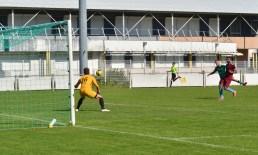 AC Seyssinet - FC Bourgoin-Jallieu B (76)
