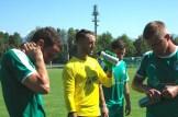 AC Seyssinet - FC Bourgoin-Jallieu B (8)