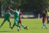 AC Seyssinet - FC Bourgoin-Jallieu B (80)