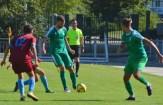 AC Seyssinet - FC Bourgoin-Jallieu B (82)